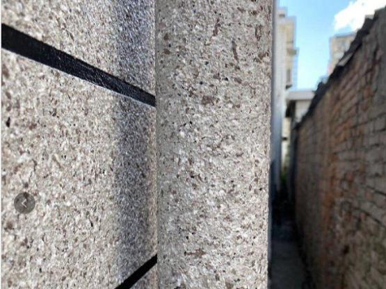 水包砂能保多久,有什么特性?