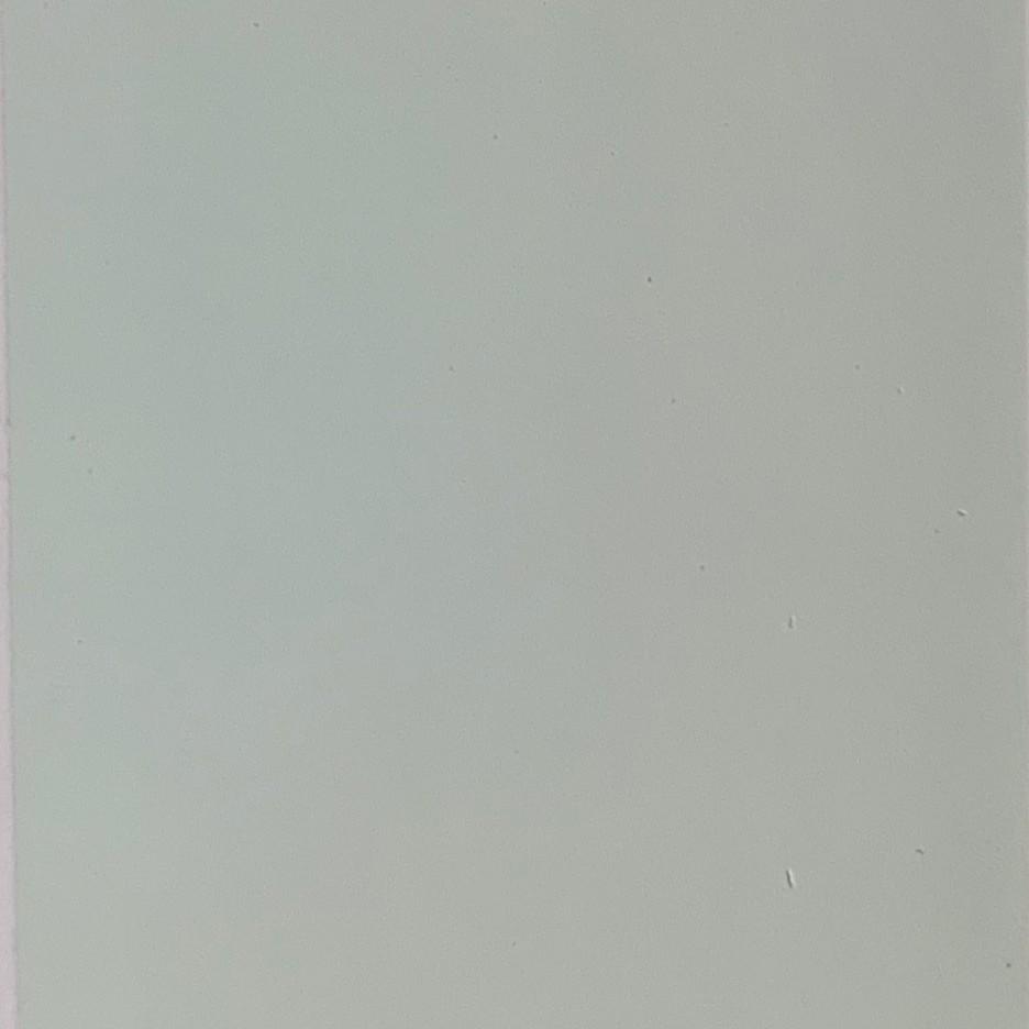 净味净醛内墙乳胶漆
