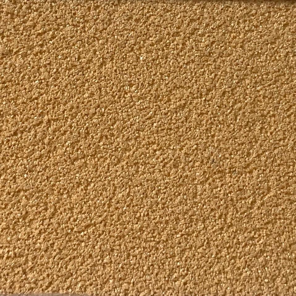 质感砂胶漆