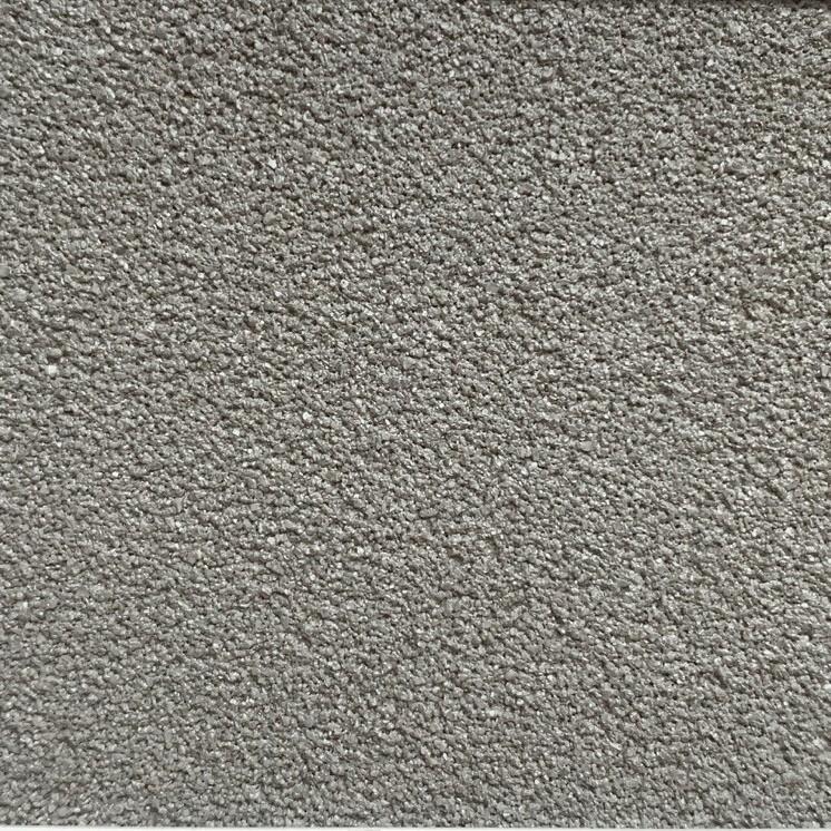 仿石漆-弹性砂胶漆