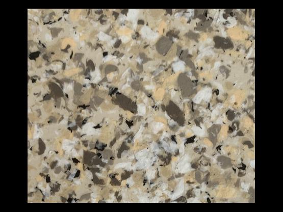水包水多彩仿石漆对比普通外墙漆的优势是什么