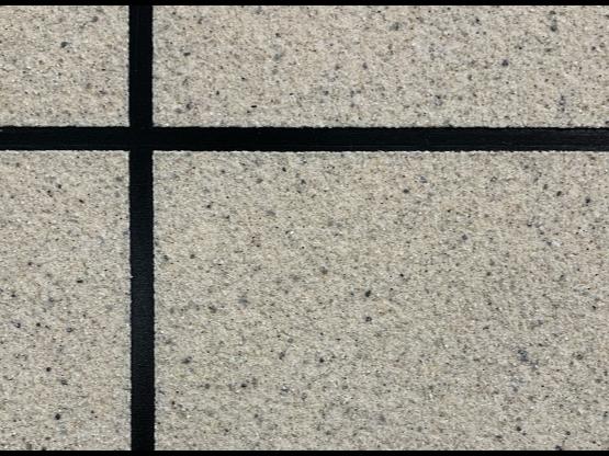 高层建筑为什么现今都在使用真石漆?