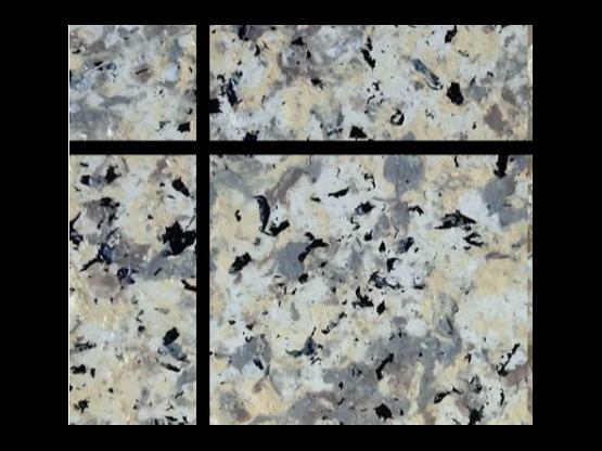 水包水仿石漆产生小气泡的主要因素与解决方法