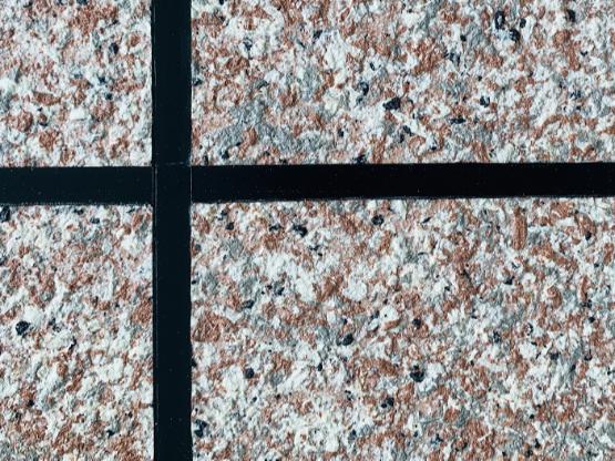 现今为什么外墙装饰都选用仿石漆?