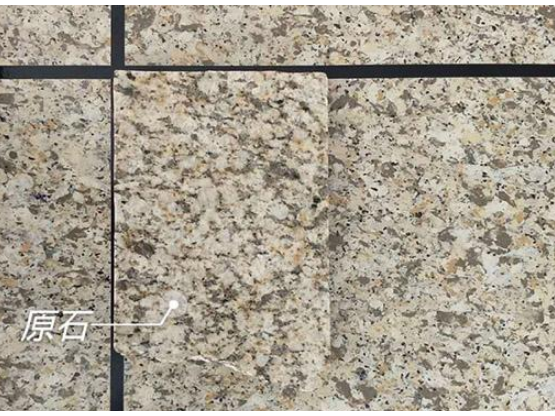 水包砂为何能够快速占据市场,替代真石漆