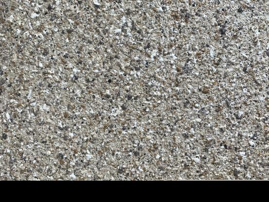 多彩仿石漆-水包砂施工容易出现的几个问题