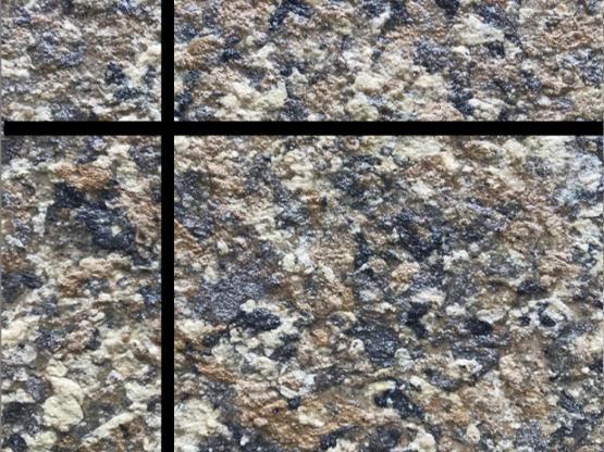 水包砂仿石漆在梅雨季节施需注意什么?
